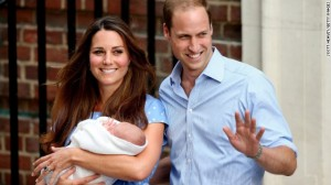 uk-royal-baby-0723.jpg