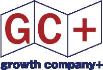 GC+.png